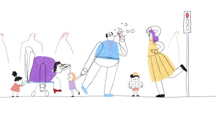 """Résultat de recherche d'images pour """"un petit air de famille"""""""